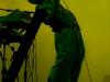 volt_2009_02