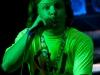 volt-fesztival-2010-06-30-szerda-14