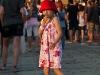 volt-fesztival-2010_pentek_12