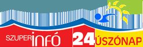logo_uszonap_piros