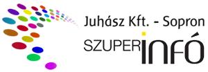 Soproni SZUPERINFÓ