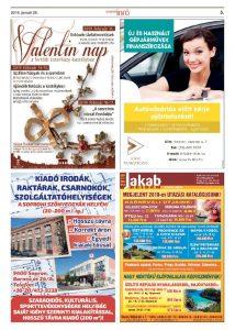 thumbnail of SU_0126_05_00_CMYK