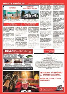 thumbnail of SU_0126_12_00_CMYK