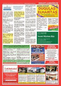 thumbnail of SU_0126_13_00_CMYK