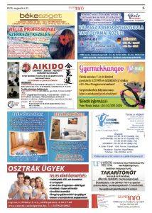 thumbnail of SU_0831_05_00_CMYK