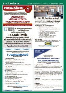 thumbnail of SU_0914_16_00_CMYK