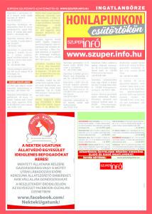 thumbnail of SU_0808_11_00_CMYK