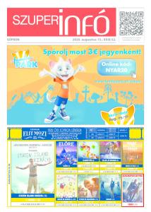 thumbnail of SU_0814_01_00_CMYK