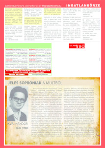 thumbnail of SU_0814_11_00_CMYK