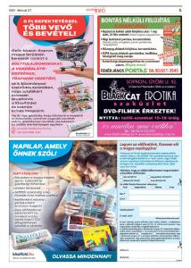 thumbnail of SU_0227_05_00_CMYK