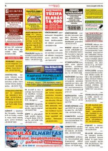 thumbnail of SU_0227_06_00_CMYK