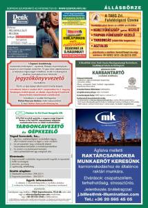 thumbnail of SU_0828_11_00_CMYK